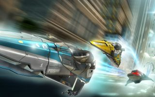 Wipeout-HD-critique