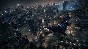 batman-arkham-knight-critique-02