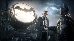 batman-arkham-knight-critique-04