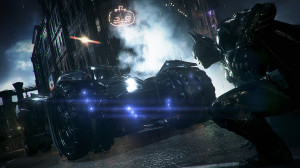 batman-arkham-knight-critique-05