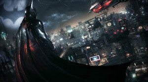 batman-arkham-knight-critique-06