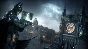 batman-arkham-knight-critique-08