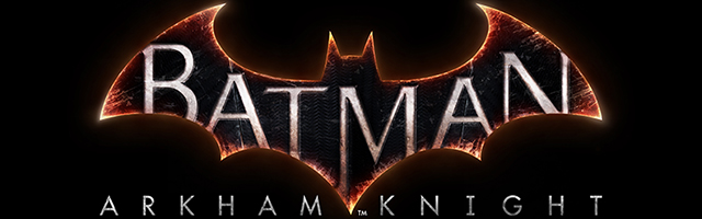 batman-arkham-knight-critique-slideshow