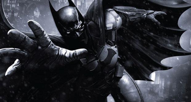 batman-arkham-origins-blackgate-playstation-vita-5