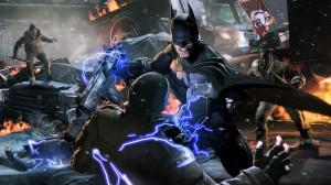 batman-arkham-origins-gants