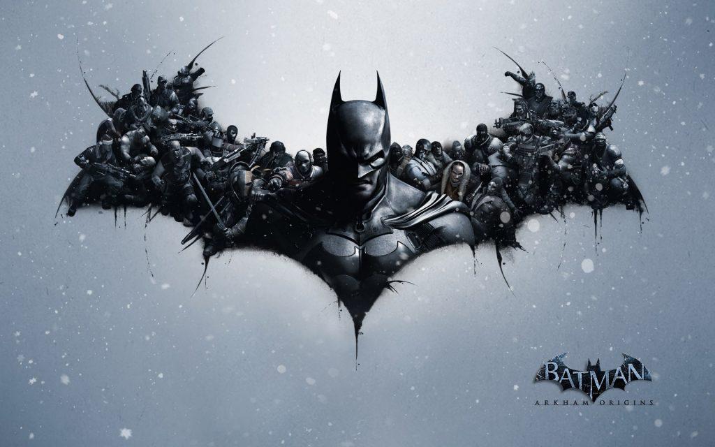 batman_arkham-origins_introduction