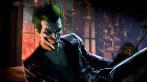 batman_arkham_origins_joker