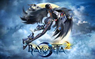 bayonetta-2-critique-liste