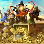 beta-fermee-the-mighty-quest-for-epic-loot-critique-liste