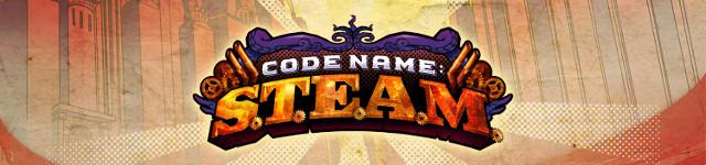 code-name-s-t-e-a-m-critique-logo