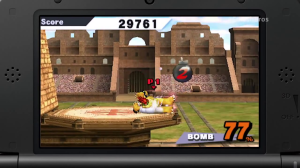 critique-super-smash-bros-3ds-002