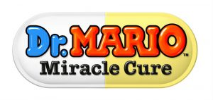 dr-mario-miracle-cure-critique-contenu04