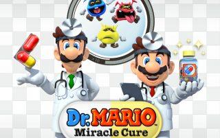 dr-mario-miracle-cure-critique-liste