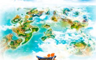 dragon-quest-vii-la-quete-des-vestiges-du-monde-preview-liste