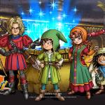 dragon-quest-vii-liste