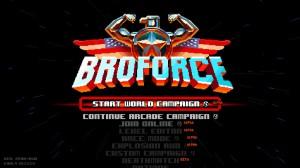 broforce_ecran_accueil