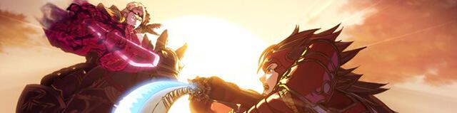 fire-emblem-fates-preview-bandeau