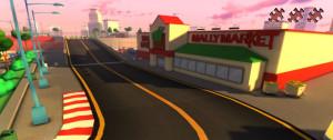 garfield-kart-critique-01