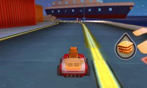 garfield-kart-critique-02