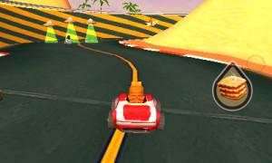 garfield-kart-critique-04
