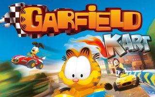 garfield-kart-critique-liste