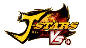 j-stars-victory-vs+-critique-contenu01