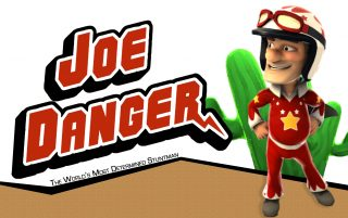 joe-danger-background (1)