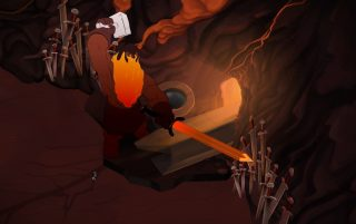 jotun-is-a-beautiful-crafted-adventure-game-for-linux-493092-4