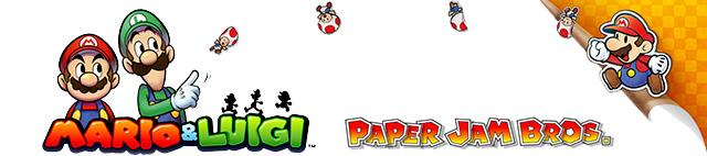 mario-luigi-paper-jam-bros-critique-logo