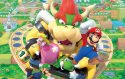 mario-party-10-critique-liste