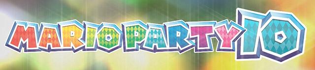 mario-party-10-critique-logo