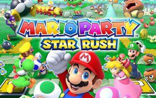 mario-party-star-rush-critique-liste
