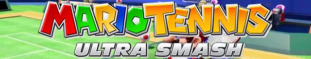 mario-tennis-ultra-smash-contenu01