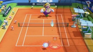 mario-tennis-ultra-smash-contenu02