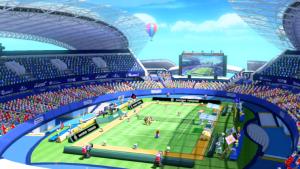 mario-tennis-ultra-smash-contenu03
