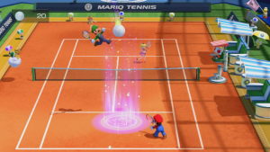 mario-tennis-ultra-smash-contenu05