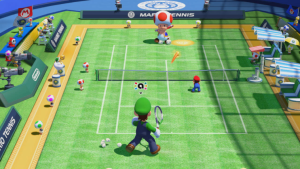 mario-tennis-ultra-smash-contenu07