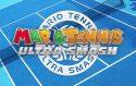 mario-tennis-ultra-smash-critique-liste