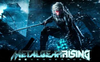 metal-gear-rising-critique-contenu01