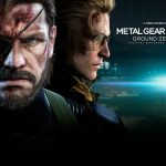 metal-gear-solid-v-ground-zeroes-critique-liste