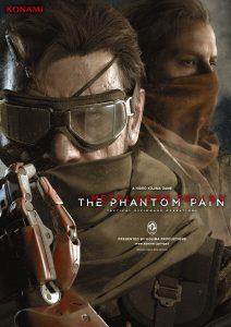 metal-gear-solid-v-the-phantom-pain-critique-contenu12