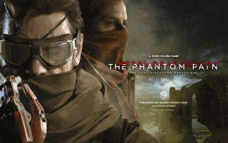 metal-gear-solid-v-the-phantom-pain-critique-liste