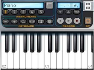 musicverse-electronic-keyboard-contenu-01