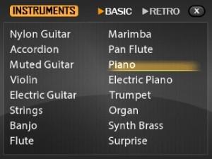 musicverse-electronic-keyboard-contenu-02