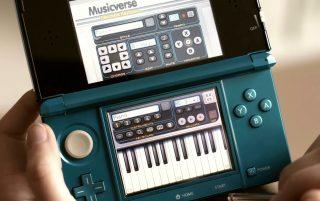 musicverse-electronic-keyboard-critique-liste