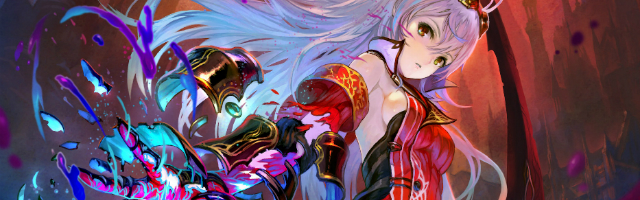 nights of azure logo3