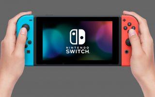 nintendo-switch-critique-liste