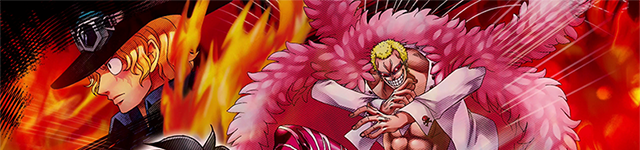 one-piece-burning-blood-contenu01