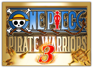 one-piece-pirate-warriors-3-critique-001