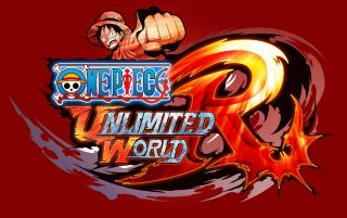 one-piece-unlimited-world-red-critique